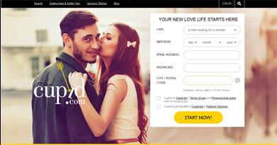 scotland dating sites free